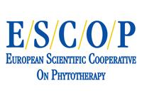 ESCOP-Logos_Page_2