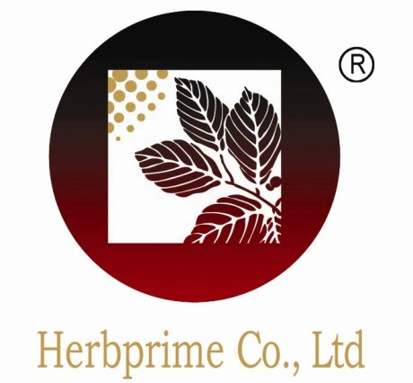 Herbprime Logo--final version