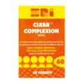 HRI CLEAR COMPLEXION