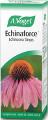 Echinaforce Echinacea Drops