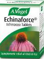 Echinaforce Echinacea Tablets