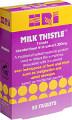 HRI Milk Thistle