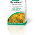 Hyperiforce St John's Wort Tablets