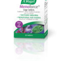 Menoforce Sage Tablets