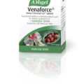 Venaforce Horse Chestnut GR* tablets