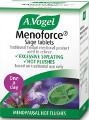 Menoforce Sage Tablets