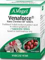 Venaforce