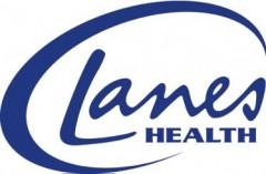Znalezione obrazy dla zapytania G.R.LANE HEALTH PROD.LTD.