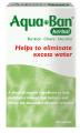 Aqua Ban Herbal