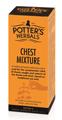 Potter's Chest Mixture