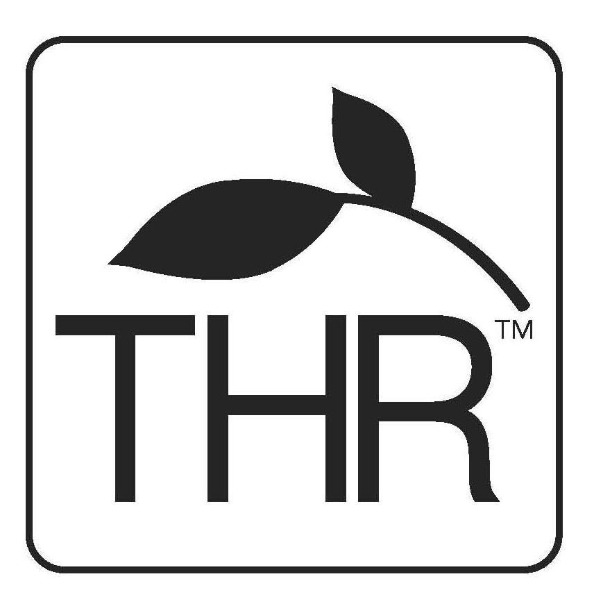 2007.12.20 - THR_Logo (2)